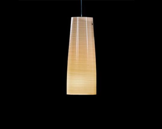 Lampade A Sospensione Foscarini : Tite 2 sospensione foscarini illuminazione roma tulli luce