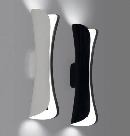 artemide-cadmo-parete-led-wall-light-w-13-h-54-d-13-cm-white--arte-1372020a_0