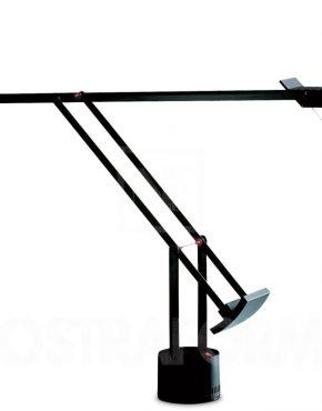 lampada-artemide-tizio-35-nero