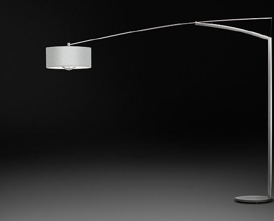 BALANCE 5189 LAMPADA TERRA