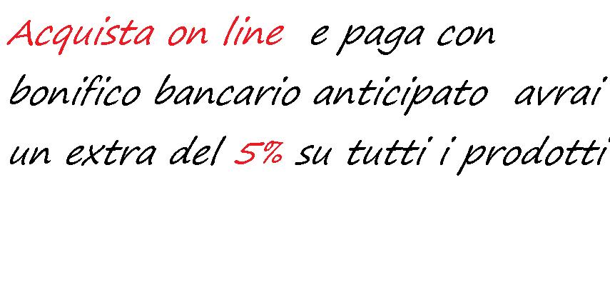 BONIFICO BANCA (1)