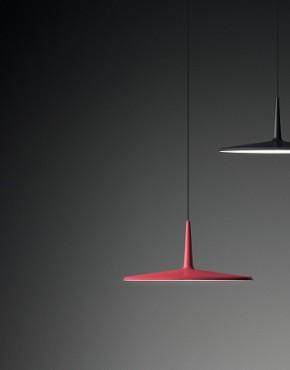 LAMPADA SKAN SOSPENSIONE LED