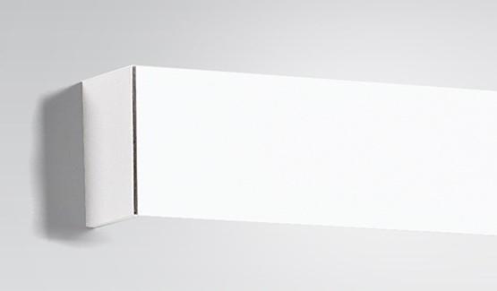 LIN LED 18W