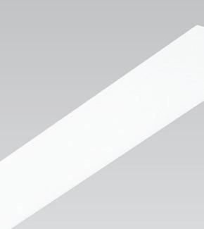 MINIMAL 40 LED