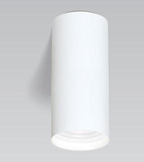 SASSO UP LAMPADA SOFFITTO LED