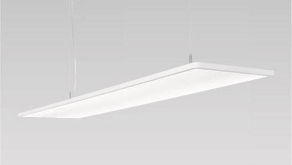 Lampade led sospensione ufficio: lampadario a sospensione lampadario