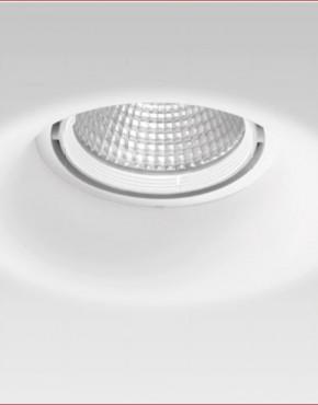 bubble incasso led immagine
