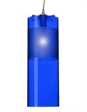easy-lampada-a-sospensione-kartell-in-blu