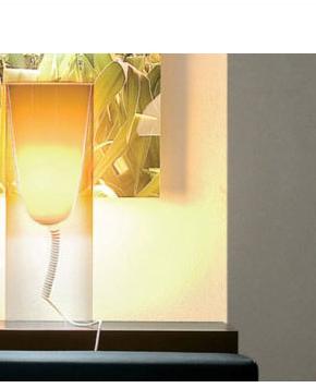 kartell-toobe-lamp