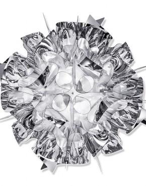 veli-ceiling-silver_still-life