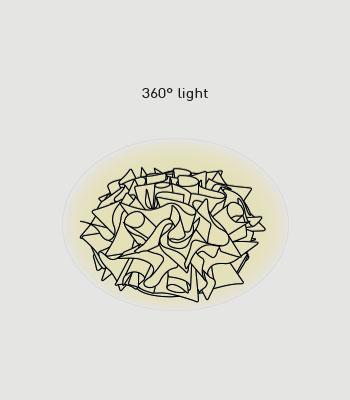 veli-table-32_light