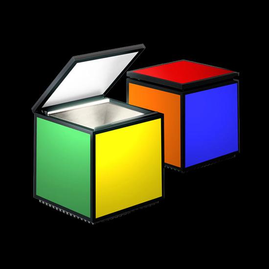 cuboLED-ac-pentacolore[1]