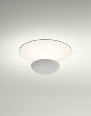 lampade-da-soffitto-funnel-slide-01-2012