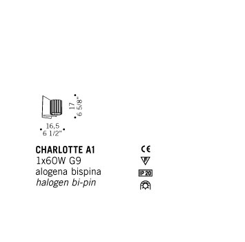 Charlotte A1