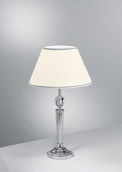 Venice tavolo illuminazione roma tulli luce for Artemide lampade roma
