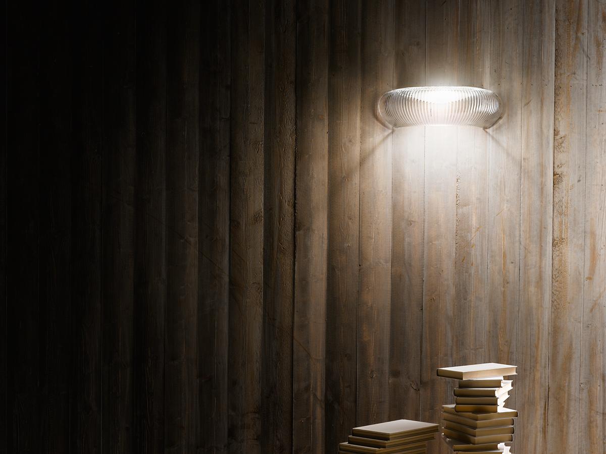 Cannettata a de majo illuminazione roma tulli luce