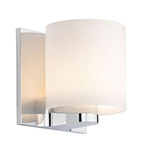 Tilee applique flos illuminazione roma tulli luce - Appliques flos ...