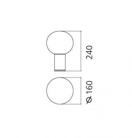 lampada-da-tavolo-artemide-laguna-16
