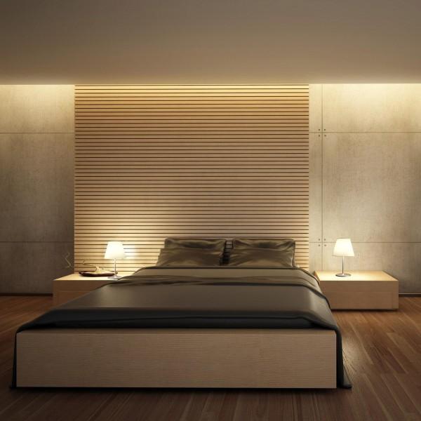 Melampo notte alluminio artemide illuminazione roma for Artemide lampade roma