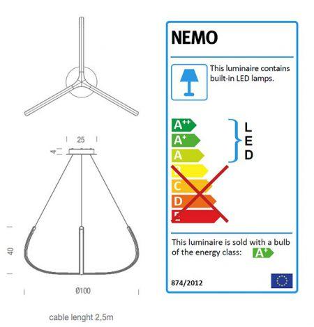 nemo-cassina-alya-sizes