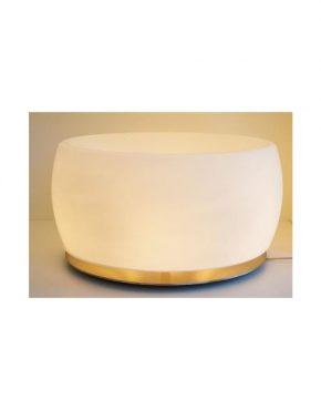 sirius-lampada-da-tavolo-nemo (1)