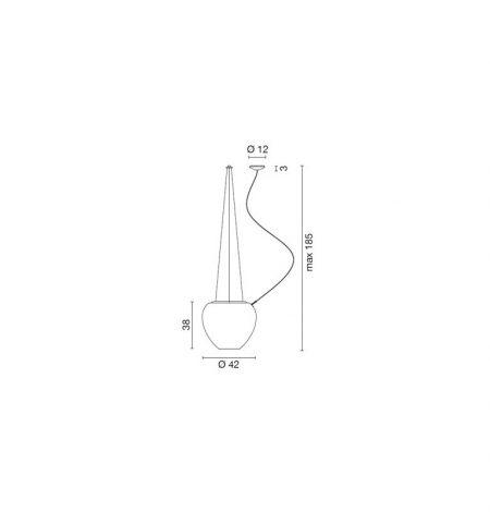 aerostat-lampada-a-sospensione-egoluce-1521