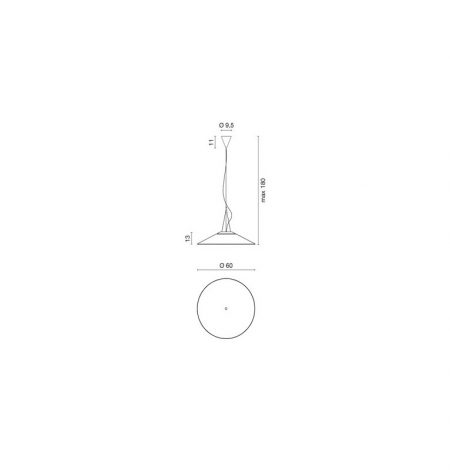 kappa-lampada-a-sospensione-led-egoluce-1512 (2)