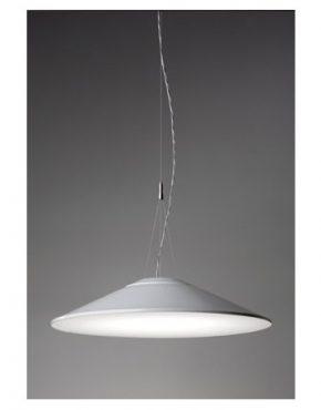 kappa-lampada-a-sospensione-led-egoluce-1512