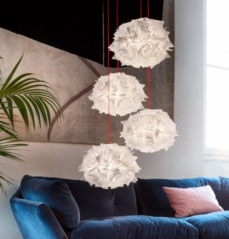 Slamp-Veli-Mini-Single-Couture-Suspension-Lamp-Roomset-Detail_1024x1024