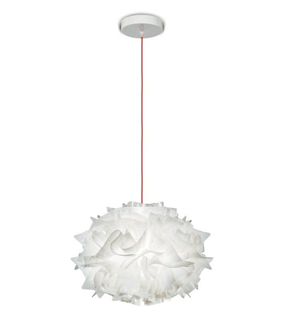 b_VELI-MINI-SINGLE-COUTURE-Slamp-324234-rel519ebee2