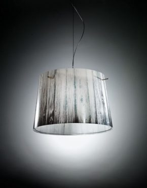 woody-lampada-a-sospensione-slamp