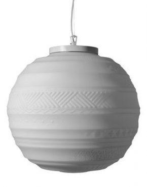 598799_max_900_1200_sospensione-braille-vetro-40-cm-di-karman-bianco-vetro