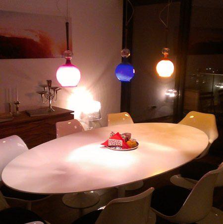 Artemide-Fenice-15-Pendellampe-Design-Renato-Toso-Designhoming-com.ART970_1