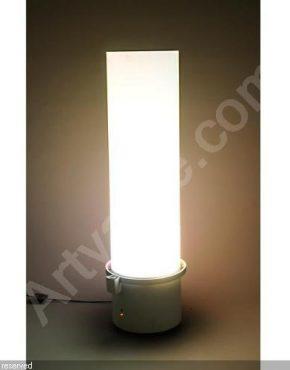 artemide-italy-lampada-da-terra-yin-2837080