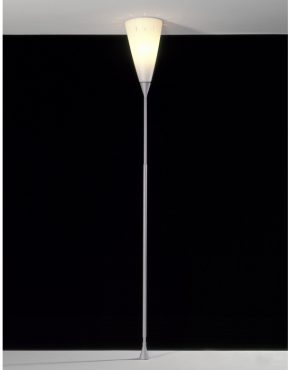 chichibio-lampada-da-terra-luceplan