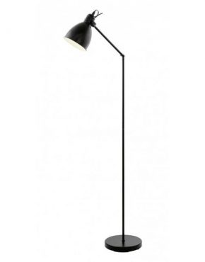 eglo-priddy-lampada-da-pavimento-49471-0