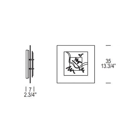 leucos-laguna-p35-applique-moderna-in-vetro-con-decoro-4