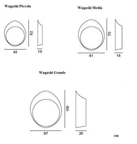 wagashi-fleurs-noir-foscarini-2_13