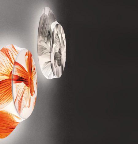 wagashi-wall-lamp-1