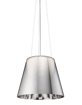 flos-ktribe-s3-alluminato-argento_1_1