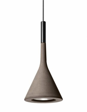 foscarini-aplomb-led-lampada-a-sospensione