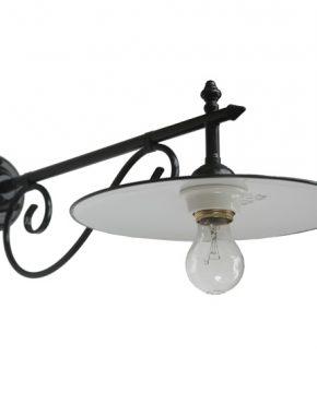 bernardi-barn-lamp-valzer-a3-id_1855_2