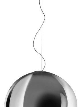 b_GLOBO-DI-LUCE-Pendant-lamp-FontanaArte-98642-rel2a49801b