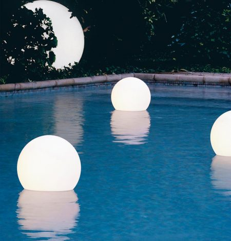 floating-lamp-lampada-galleggiante-acquaglobo-1-2