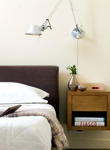 tolomeo-ledminiwall-lamp-2